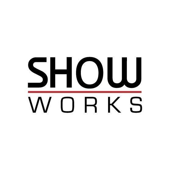 Show Works Ltd